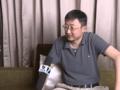 风云对话:微鲸科技CEO李怀宇先生