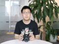佳能EOS 800D 视频评测