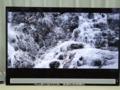 BOE Alta电视视频评测