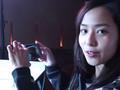 960fps超慢摄影示范! Sony四款新机发表