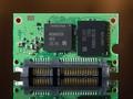 装机不求人 三星750 EVO SSD耐久测试