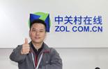 专访:台铃品牌总监胡东文