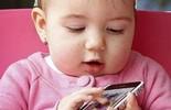 手机趣百科:防熊孩子搞乱iPhone要这样