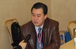 专访:天津市电动车行业协会秘书长邢燕兵