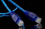 装机不求人 网线水晶头制作教程