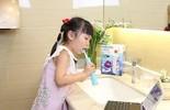 飞利浦儿童牙刷视频说明书
