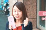 LG V20录影、录音实测!摄录强项不只说说