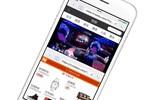 手机趣百科:你的iPhone也可以分屏了