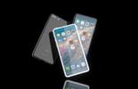 科技早报:最靠谱的iPhone 8视频来了!