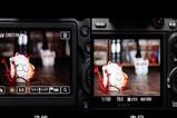 佳能EOS 6D2VS索尼A7III对焦速度对比