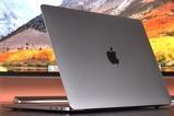 科技早报:大事!MacBook Pro被爆硬件故障