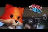 科技OMG:iPhone X动画表情Animoji被玩坏!