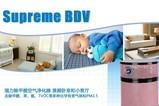 AllerAir Supreme BDV母婴空气净化器