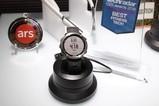 CES2018:Garmin 645 music手表专为跑步设计
