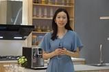 美好生活·家:带你探访现代厨房
