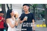 街访:超八成用户首选京东买电子产品
