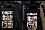 佳能6D2索尼A7III弱光室内对焦对比