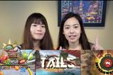 超怀旧!切水果忍者VR游戏
