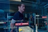 科技早报:黑科技!科幻电影逆天装备终成真