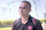 探界者:专访微星科技执行副总 江勝昌