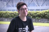 探界者:专访影驰科技全球CEO 林世强