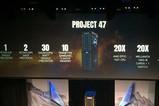 AMD Capsaicin at Siggraph 2017