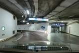 极路客T3记录仪环廊行车视频