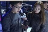 荣耀V10发布现场评测