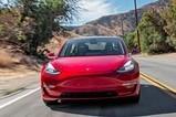 科技早报:Model 3被爆存在致命缺陷