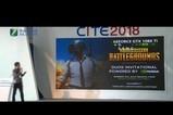CITE2018 58彩票:58彩票