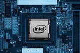 科技早报:牙膏回收!Intel处理器定期打补丁