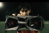 IGame电竞人——足球篇