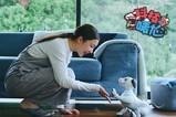 科技OMG:骚尼第二代机器狗,更萌更智能更——贵!
