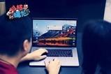 """OMG小剧场:昨晚在女神家修电脑之""""系统瘦身"""""""