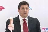CES2019:专访Bose汽车系统部全球技术策略总监
