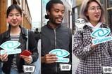 大家心中的VR到底是怎样的?路人街采神回复