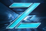 vivo Z5x性能实力派