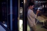 有了你就有了光--vivo x7广告宣传片