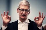 科技早报:果粉不给力!iPhone彻底卖不动