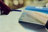 """科技早报:""""笔""""能玩一年!三星Note 10机皇降临"""