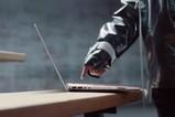 王源代言惠普电脑广告-惠普星新系列