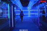 一个女孩子,sun138.comwww一分钟在网吧里变身了五次,你能认出来是同一个人吗?
