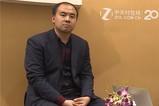 【AWE2019-在现场】专访上海海尔医疗产品总监陈小为