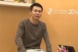 【AWE2019-在现场】专访华为消费者BG IoT产品线智能家庭总经理闪罡