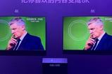 【AWE2019-在现场】 8K+OLED!从AWE看中国视像新拐点