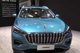 Bose创新车载音响系统亮相CES Asia2019