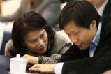 科技早报:小米2018财报公布  10亿赌局董明珠获胜