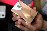 科技早报:6000元的Apple Card保护壳了解一下?