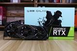 NVIDIA RTX 2070显卡首测