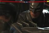 影驰GFE SHOW场-不义联盟2-蝙蝠侠大战猫女